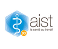 AIST 83 client Pro-G