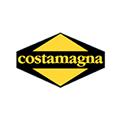 Costamagna client Pro-G