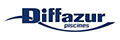 Diffazur client Pro-G