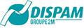 Dispam client Pro-G