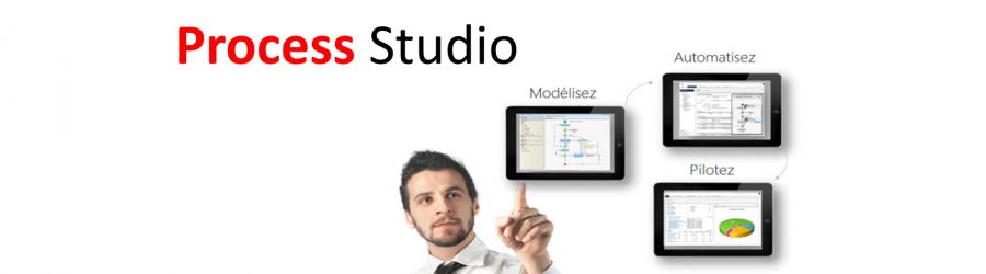 Avanteam Process Studio