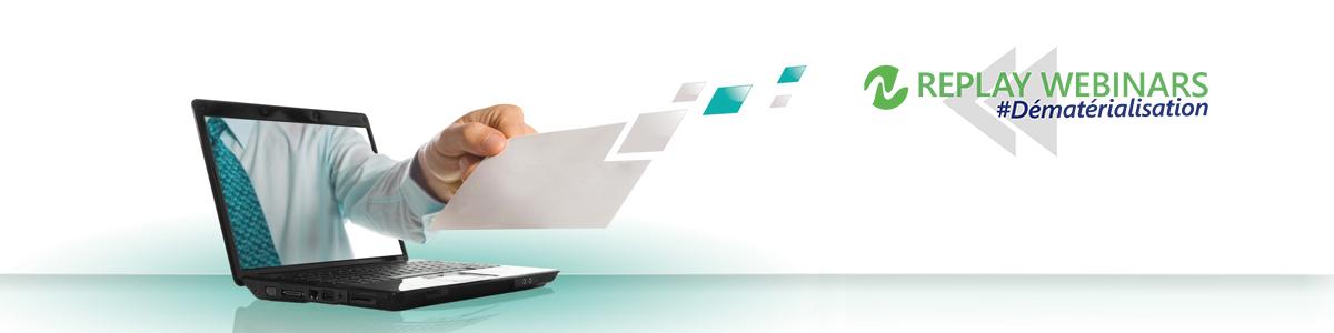 Replay-webinar-dématérialisation-documents