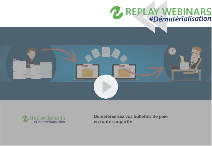 REPLAY-Demat-des-bulletins-paie